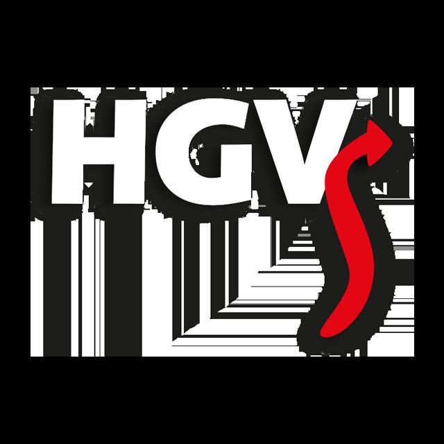 HGVSCH.CH LOGO